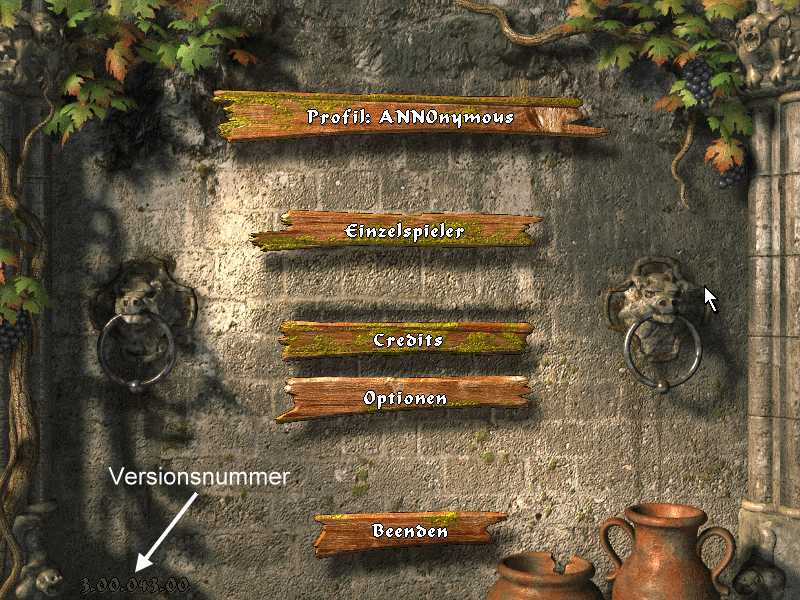 anno 1503 multiplayer patch